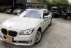 Dijual mobil BMW 7 Series 730iL 2013 Bekas, DKI Jakarta 1