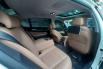Dijual mobil BMW 7 Series 730iL 2013 Bekas, DKI Jakarta 3