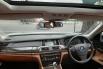 Dijual mobil BMW 7 Series 730iL 2013 Bekas, DKI Jakarta 4