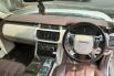 DKI Jakarta, Mobil bekas Land Rover Range Rover Vogue Dijual, 2014 1
