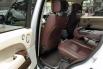 DKI Jakarta, Mobil bekas Land Rover Range Rover Vogue Dijual, 2014 2