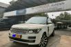 DKI Jakarta, Mobil bekas Land Rover Range Rover Vogue Dijual, 2014 3