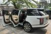 DKI Jakarta, Mobil bekas Land Rover Range Rover Vogue Dijual, 2014 4