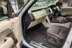 DKI Jakarta, Mobil bekas Land Rover Range Rover Vogue Dijual, 2014 5