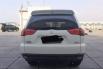 Dijual mobil Mitsubishi Pajero Sport 2.5L Dakar 2014, DKI Jakarta 4