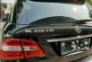 Dijual mobil Mercedes-Benz M-Class ML 270 2013, DKI Jakarta 2