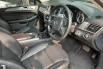 Dijual mobil Mercedes-Benz M-Class ML 270 2013, DKI Jakarta 3