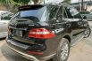 Dijual mobil Mercedes-Benz M-Class ML 270 2013, DKI Jakarta 5