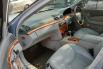 Dijual cepat Mercedes-Benz S-Class S 280 2001 Bekas, DKI Jakarta 1