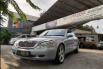 Dijual cepat Mercedes-Benz S-Class S 280 2001 Bekas, DKI Jakarta 2