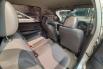 Mobil bekas Daihatsu Xenia M 2012 Dijual, DKI Jakarta 1