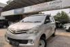 Mobil bekas Daihatsu Xenia M 2012 Dijual, DKI Jakarta 2