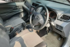Mobil bekas Daihatsu Xenia M 2012 Dijual, DKI Jakarta 3