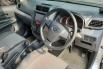 Mobil bekas Daihatsu Xenia M 2012 Dijual, DKI Jakarta 4