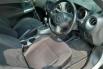 Dijual Mobil Nissan Juke RX 2012 di DKI Jakarta 1