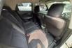 Dijual Mobil Nissan Juke RX 2012 di DKI Jakarta 2