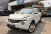 Dijual Mobil Nissan Juke RX 2012 di DKI Jakarta 5
