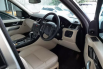 Dijual Mobil Land Rover Range Rover V8 4.2 Supercharged 2006 di DKI Jakarta 2