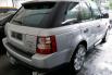 Dijual Mobil Land Rover Range Rover V8 4.2 Supercharged 2006 di DKI Jakarta 4
