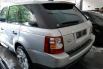 Dijual Mobil Land Rover Range Rover V8 4.2 Supercharged 2006 di DKI Jakarta 5