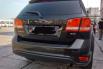 Dijual Cepat Dodge Journey SXT 2013 di DKI Jakarta 3