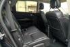 Dijual Cepat Dodge Journey SXT 2013 di DKI Jakarta 5