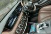 Jual Mobil Mercedes-Benz S-Class S 400 2016 di DKI Jakarta 2