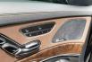 Jual Mobil Mercedes-Benz S-Class S 400 2016 di DKI Jakarta 5