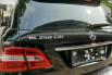 Jual Mobil Mercedes-Benz M-Class ML 270 2013 di DKI Jakarta 3