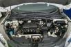 Dijual Cepat Honda HR-V E CVT 2015 di Jawa Barat 3