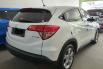 Dijual Cepat Honda HR-V E CVT 2015 di Jawa Barat 4