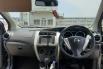 Dijual Cepat Nissan Grand Livina X-Gear 2013 di DKI Jakarta 4