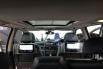 Jual Mobil BMW X5 xDrive30d 2017 di DKI Jakarta 2