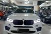 Jual Mobil BMW X5 xDrive30d 2017 di DKI Jakarta 3
