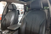 Jual Mobil BMW X5 xDrive30d 2017 di DKI Jakarta 4