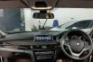 Jual Mobil BMW X5 xDrive30d 2017 di DKI Jakarta 5