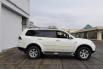 Dijual Mitsubishi Pajero Sport 2.5L Dakar 2012 di DKI Jakarta 1