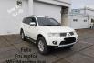 Dijual Mitsubishi Pajero Sport 2.5L Dakar 2012 di DKI Jakarta 3