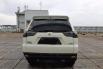 Dijual Mitsubishi Pajero Sport 2.5L Dakar 2012 di DKI Jakarta 2