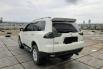 Dijual Mitsubishi Pajero Sport 2.5L Dakar 2012 di DKI Jakarta 4