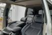 Dijual Mitsubishi Pajero Sport 2.5L Dakar 2012 di DKI Jakarta 5