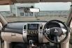 Dijual Mitsubishi Pajero Sport 2.5L Dakar 2012 di DKI Jakarta 6
