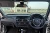 Jual Mobil BMW X3 F25 Facelift 2.0 2014 di DKI Jakarta 5