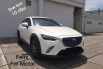 Jual Mobil Bekas Mazda CX-3 2.0 Automatic 2017 di DKI Jakarta 1
