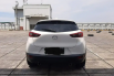 Jual Mobil Bekas Mazda CX-3 2.0 Automatic 2017 di DKI Jakarta 3