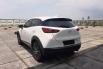 Jual Mobil Bekas Mazda CX-3 2.0 Automatic 2017 di DKI Jakarta 4