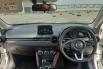 Jual Mobil Bekas Mazda CX-3 2.0 Automatic 2017 di DKI Jakarta 5