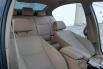 Jual Mobil Bekas BMW 3 Series 320i 2011 di DKI Jakarta 3