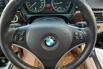 Jual Mobil Bekas BMW 3 Series 320i 2011 di DKI Jakarta 6