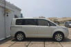 Jual Mobil Bekas Mitsubishi Delica 2.0 2015 di DKI Jakarta 5
